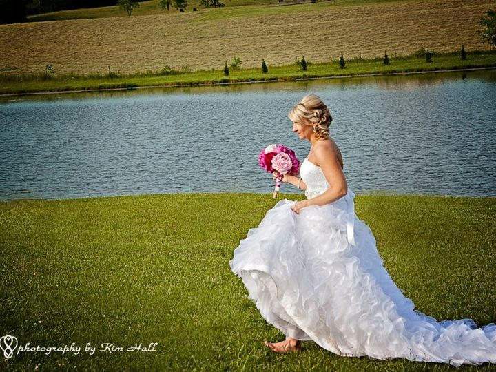 Tmx 1450451484526 14975635234092023071184428237325886251703119428n Marshall, District Of Columbia wedding florist