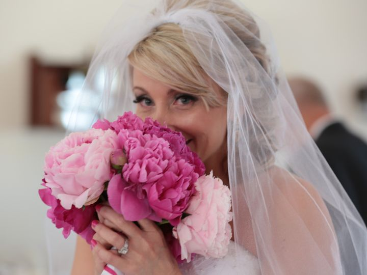 Tmx 1450451805940 Cyndis Wedding 2012 342 Marshall, District Of Columbia wedding florist