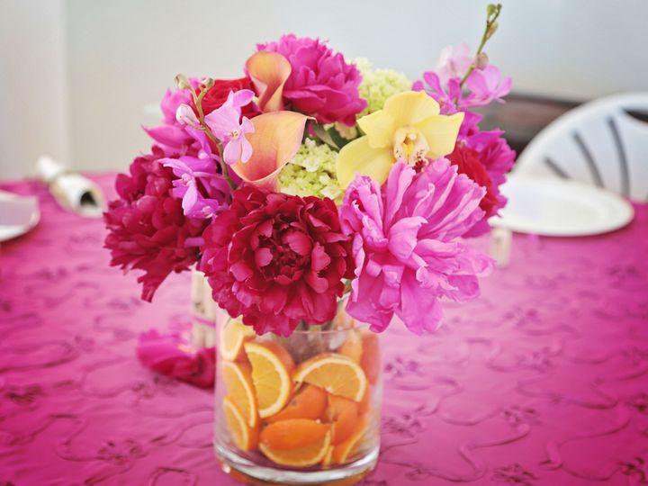 Tmx 1450452034037 Tableflowerse Marshall, District Of Columbia wedding florist