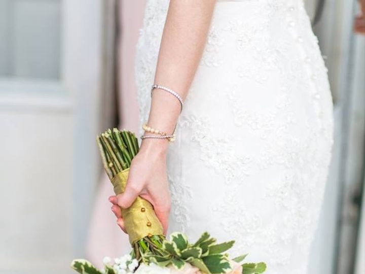 Tmx 1450453394905 1122253211277973905713796108130974851482166n Marshall, District Of Columbia wedding florist