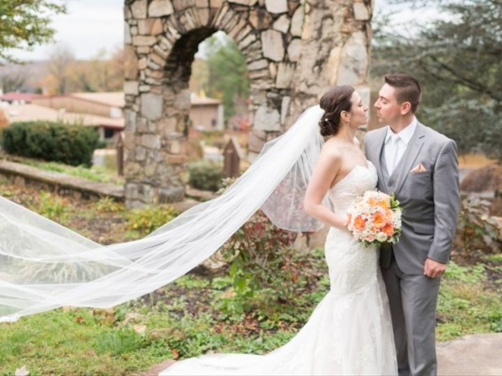 Tmx 1450453479944 Bddcc123 8d9c 4593 96200e16c4138955   Copy Marshall, District Of Columbia wedding florist