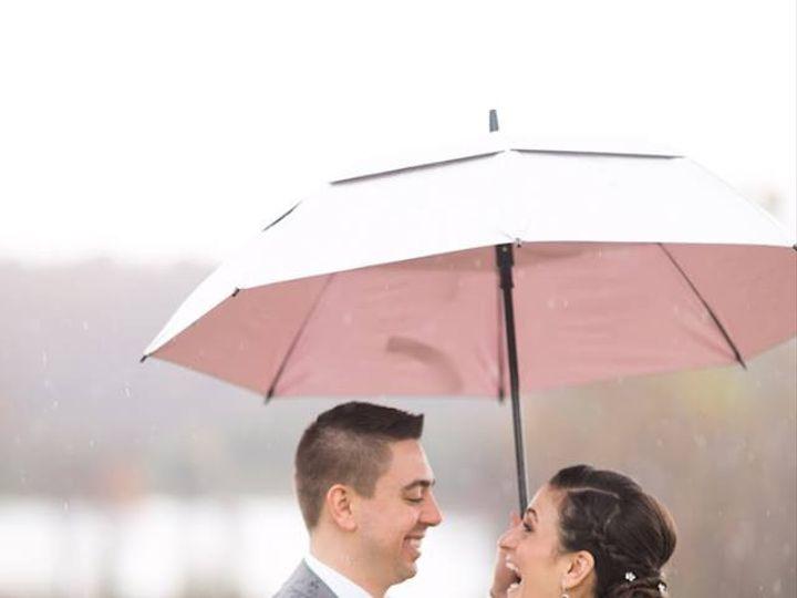 Tmx 1450453556990 1229543211277970539047469002018522683931564n Marshall, District Of Columbia wedding florist