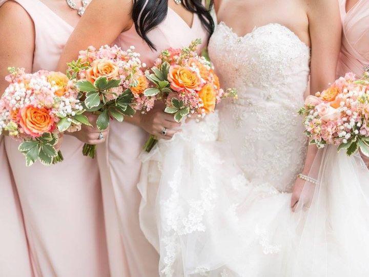 Tmx 1450454262599 1229192311277983105712873990372357267577298o Marshall, District Of Columbia wedding florist