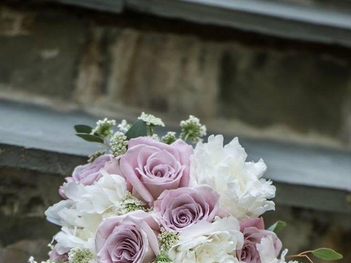 Tmx 1450455969796 Jordan Koepke Photography Bouquet Harr Ylizarde Ma Marshall, District Of Columbia wedding florist
