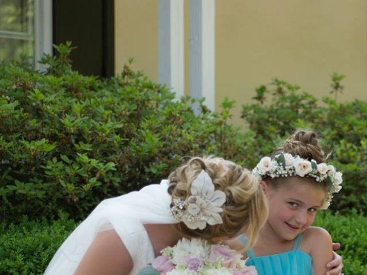 Tmx 1450456648629 11265620101527387623820847219884373359553092n Marshall, District Of Columbia wedding florist