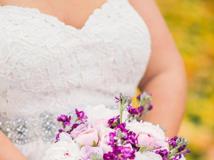 Tmx 1450459085784 Donald Sarah 0062 Marshall, District Of Columbia wedding florist