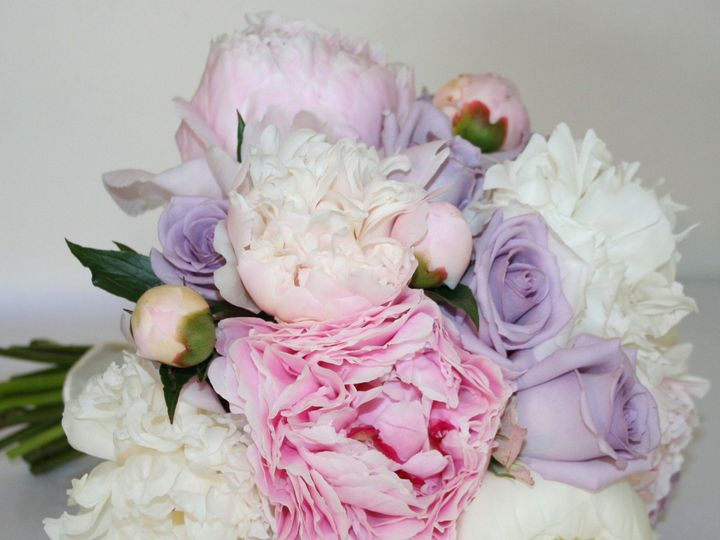 Tmx 1450485989384 White Blush Pink Pinkpeonies Annandmatt 5 12 12 Marshall, District Of Columbia wedding florist