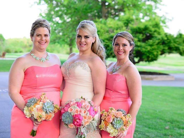 Tmx 1450708351713 1779247102033559231298794936152823240706037n Marshall, District Of Columbia wedding florist