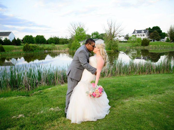 Tmx 1450708389507 Benandsophia Photography 1103914390012123337824981 Marshall, District Of Columbia wedding florist