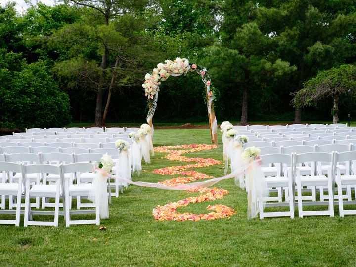 Tmx 1450708528561 Leanna Rob S Wedding 0249 Marshall, District Of Columbia wedding florist