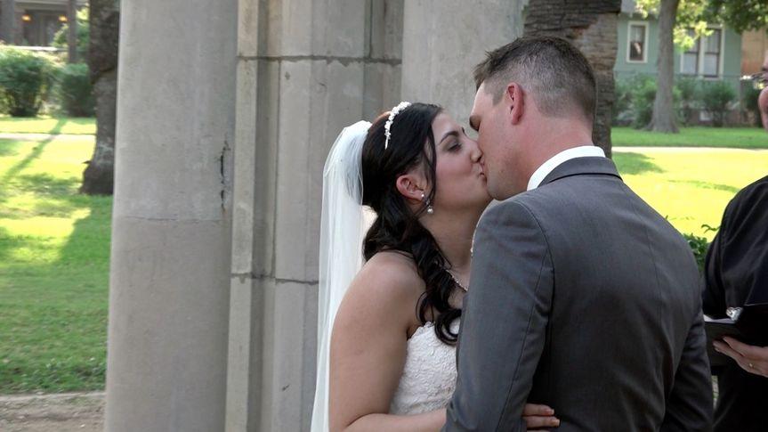 jordan josh wedding
