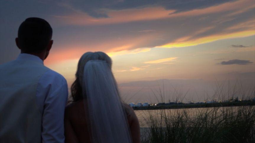 kourtney michael wedding jpeg