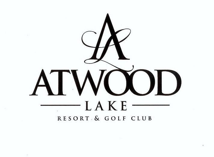 Atwood Lake Resort