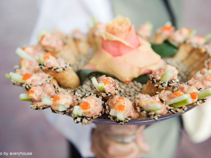 Tmx 1439578766743 Donahuecageaveryhouse2419312012090820664 Morton Grove wedding catering