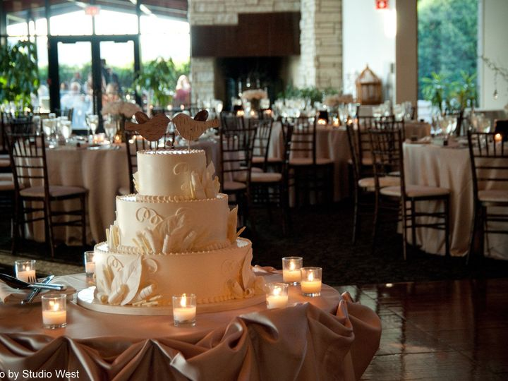 Tmx 1439579133808 Lewis 0379 Morton Grove wedding catering