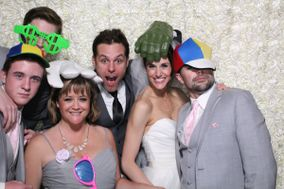 Apogee Events - DJ & Photo Booth