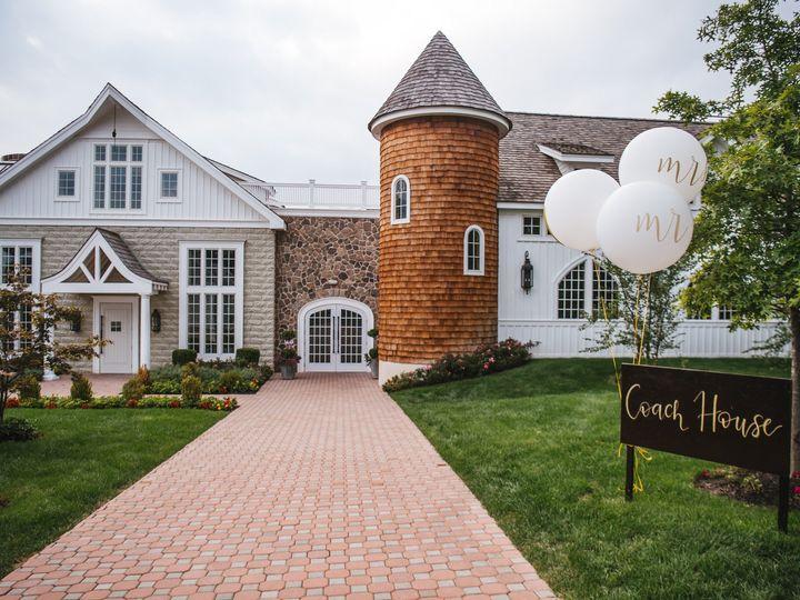 Tmx 0975 51 650428 1571776715 Whitehouse Station wedding venue