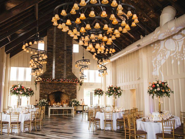 Tmx 1025 51 650428 1571775508 Whitehouse Station wedding venue