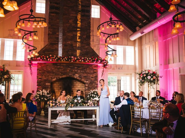 Tmx 1217 51 650428 1571776708 Whitehouse Station wedding venue