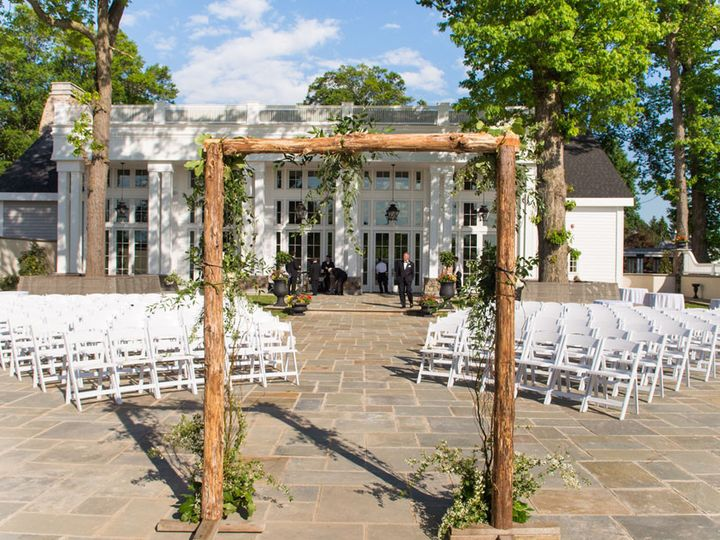 Tmx 1418142646598 Rylandkayceetye048 Whitehouse Station wedding venue