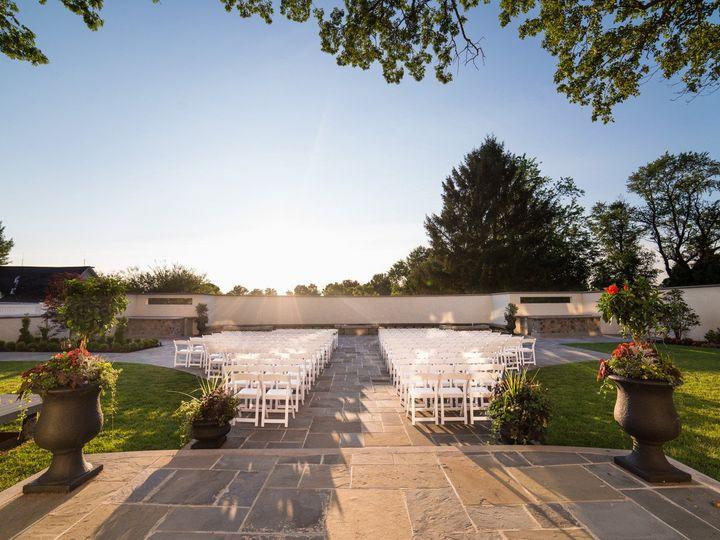 Tmx 1418142663104 Rylandfarmtofork015 Whitehouse Station wedding venue