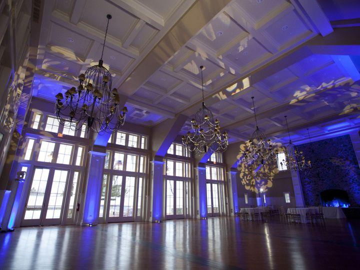 Tmx 1418142940954 Mg9838   Eclipse Entertainment Whitehouse Station wedding venue