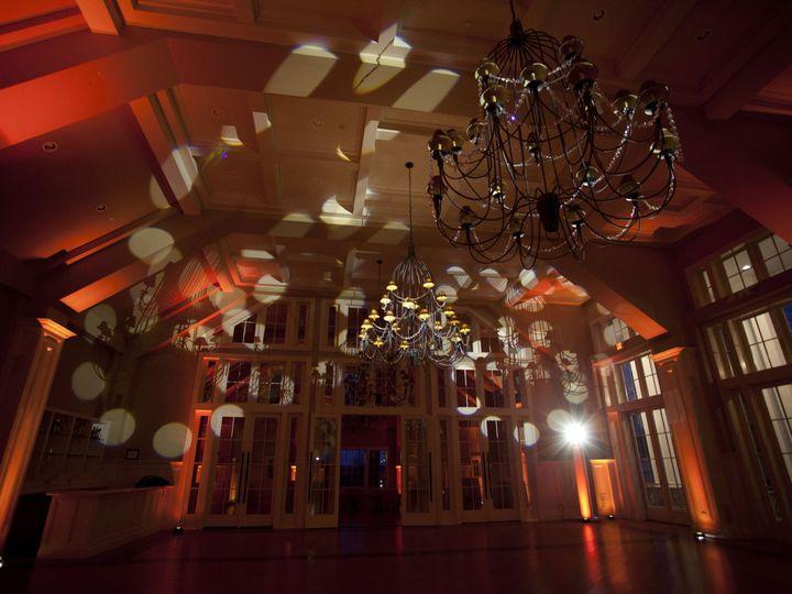 Tmx 1418143028800 Mg9871   Eclipse Entertainment Whitehouse Station wedding venue