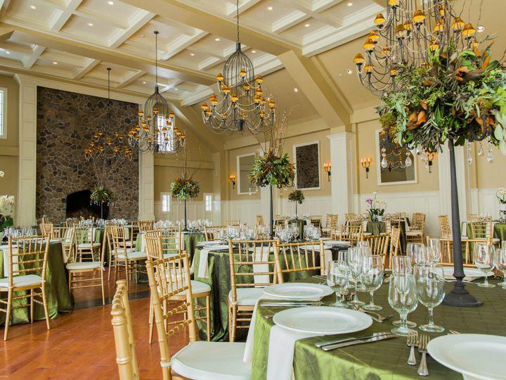 Tmx 1418143300218 0u6a4337copy   Daniel Dai Whitehouse Station wedding venue