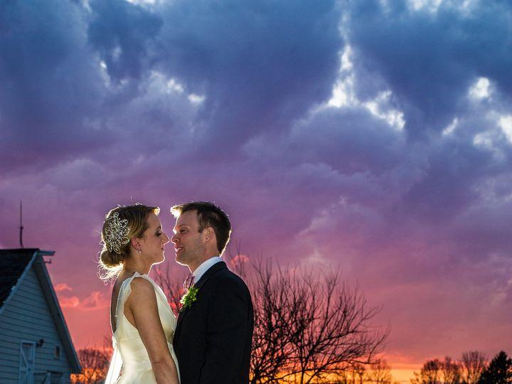 Tmx 1418145000470 D3s6555   Funico Studios Whitehouse Station wedding venue