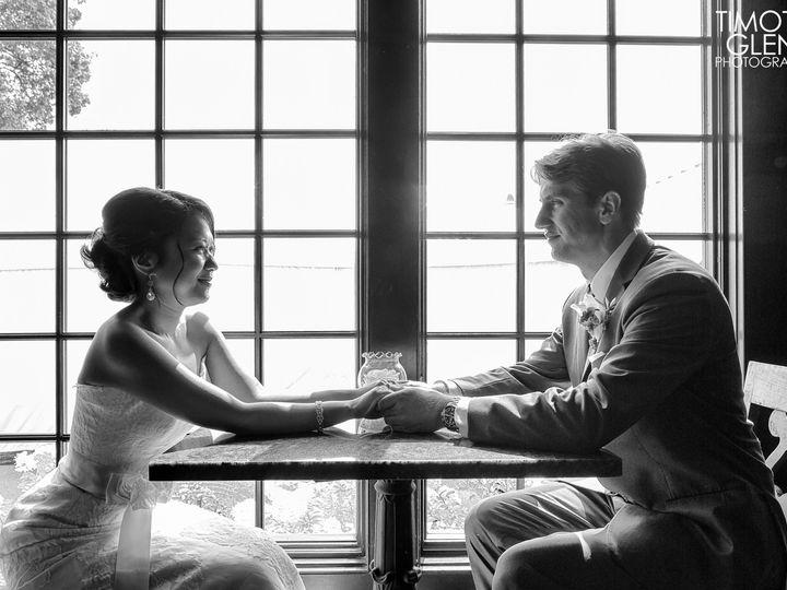 Tmx 1418145035351 0661   Timothy Glenn Whitehouse Station wedding venue