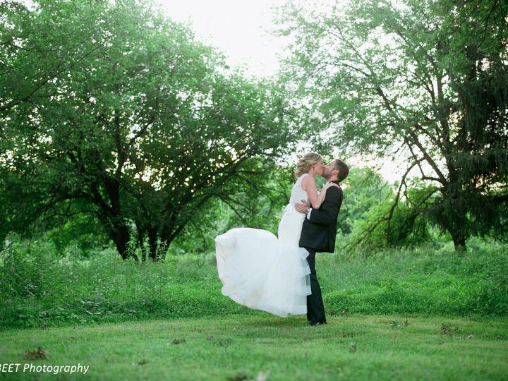 Tmx 1418145319976 Off Beet 1 Whitehouse Station wedding venue