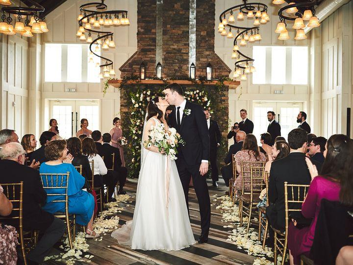 Tmx 190503 Andrewkatie Wedding 0433 Websize 51 650428 158437798358534 Whitehouse Station wedding venue