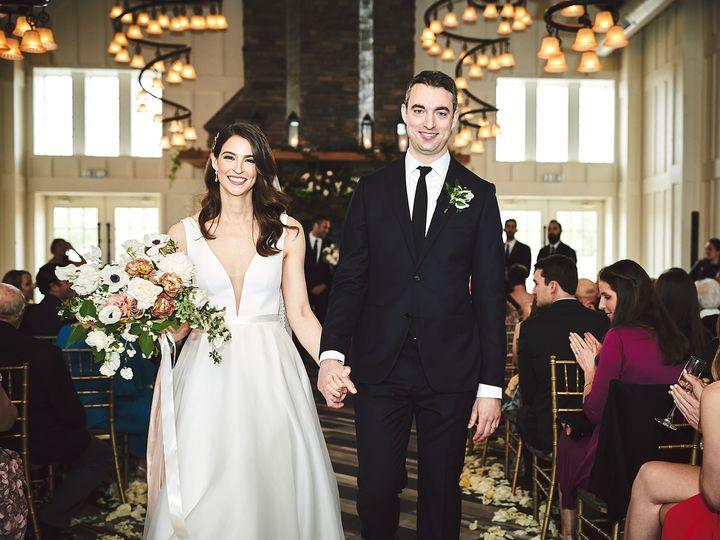 Tmx 190503 Andrewkatie Wedding 0434 Websize 51 650428 158437798356922 Whitehouse Station wedding venue