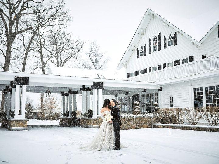 Tmx 200118 Alexa And Barry By Brijohnsonweddings 0156 Websize 1 51 650428 158437798374974 Whitehouse Station wedding venue