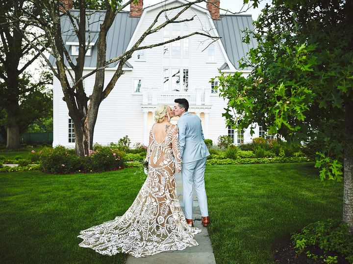 Tmx Bri Johnson Wedding 51 650428 157921169642793 Whitehouse Station wedding venue