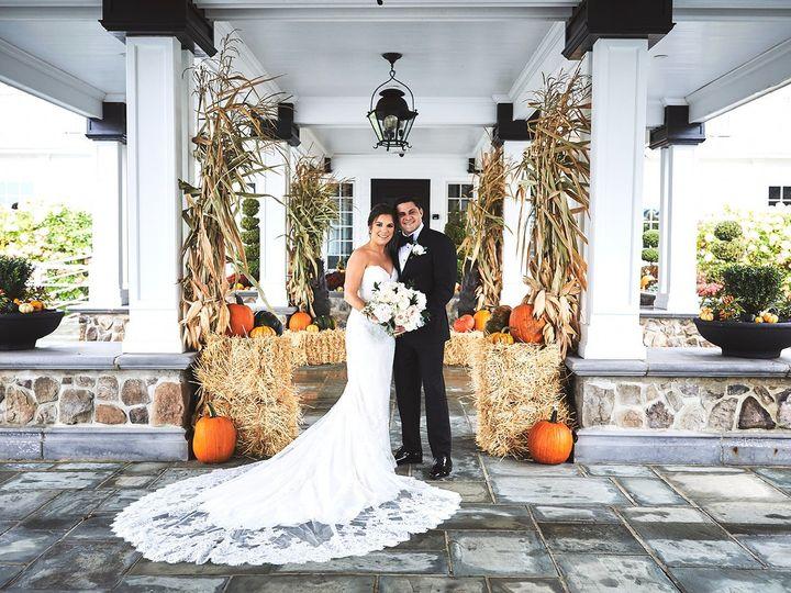Tmx Bri Johnson Weddings 2 51 650428 157921169570941 Whitehouse Station wedding venue