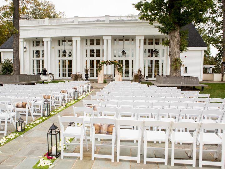 Tmx George Street Photo Video 2 51 650428 157921169826704 Whitehouse Station wedding venue
