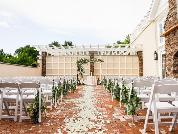 Tmx George Street Photo Video 3 51 650428 157921169869914 Whitehouse Station wedding venue