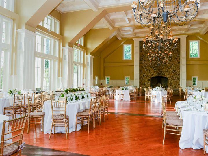 Tmx George Street Photo Video 51 650428 157921169732748 Whitehouse Station wedding venue