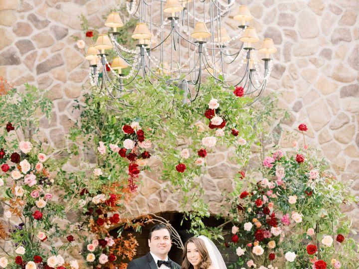 Tmx Haley Ricther Photography 51 650428 157921171278376 Whitehouse Station wedding venue