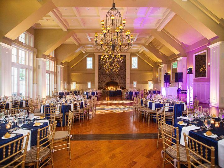 Tmx Michelle Arlotta Photography 51 650428 157921170898166 Whitehouse Station wedding venue