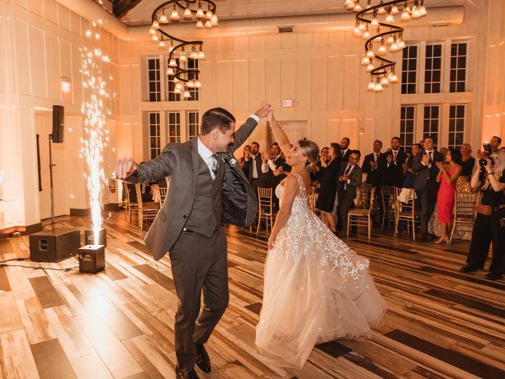 Tmx Noelleandandrew11 16 19 Lvp 1284 1 51 650428 158437674322955 Whitehouse Station wedding venue
