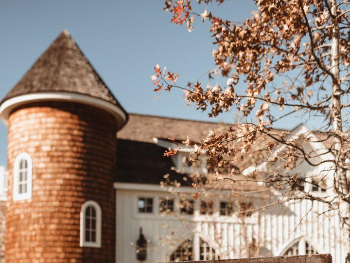 Tmx Noelleandandrew11 16 19 Lvp 4 51 650428 158437674759054 Whitehouse Station wedding venue