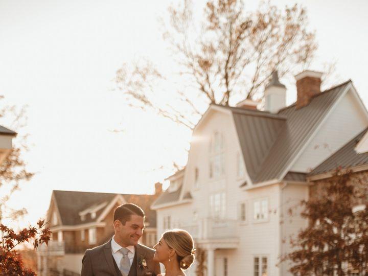 Tmx Noelleandandrew11 16 19 Lvp 576 51 650428 158437674328321 Whitehouse Station wedding venue