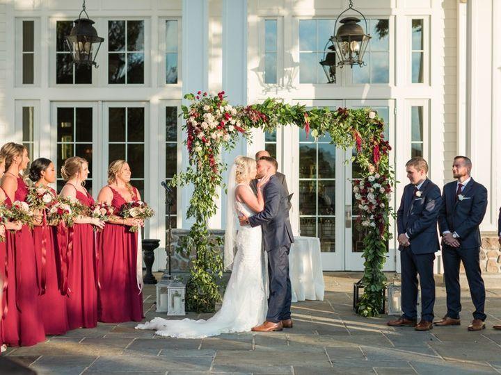 Tmx Susan Elizabeth Photography 51 650428 157921170087825 Whitehouse Station wedding venue