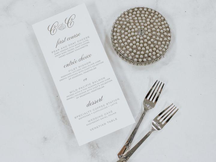 Tmx Caitlin Stadler Menus 51 560428 1569786314 Farmingdale, New Jersey wedding invitation