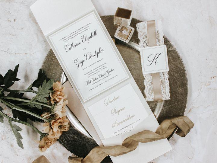 Tmx Caroline Brennen 51 560428 1557710429 Farmingdale, New Jersey wedding invitation