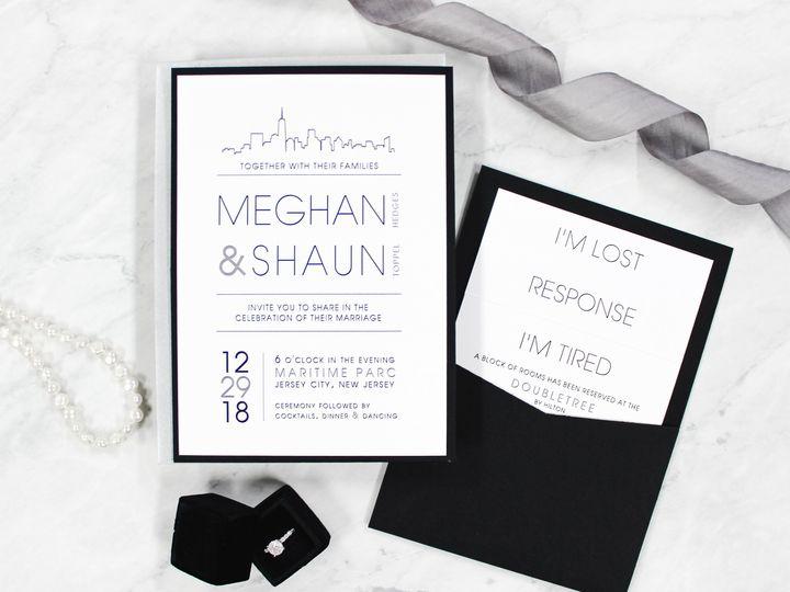 Tmx Img 0248 51 560428 Farmingdale, New Jersey wedding invitation