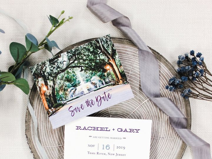 Tmx Img 0270 51 560428 Farmingdale, New Jersey wedding invitation