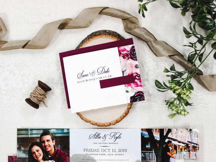 Tmx Img 0300 51 560428 Farmingdale, New Jersey wedding invitation